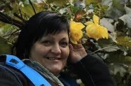 Свежий ветер-Татьяна Игнатюк.